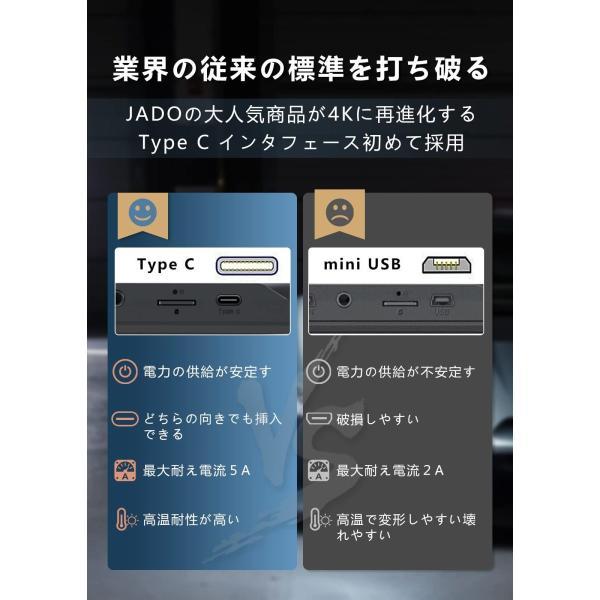 2019最新版ドライブレコーダー 200万画素 フルHD SONYセンサー 広角170° 衝撃録画 駐車監視1年保証accfly-c100cz|anshinsokubai|04
