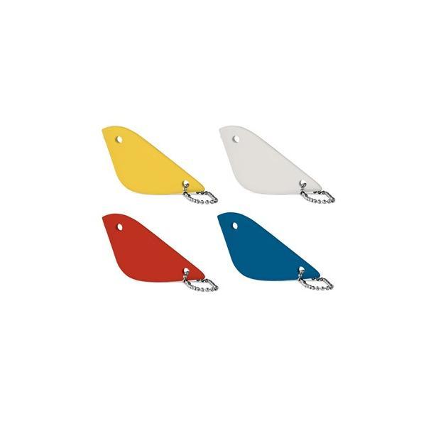 (メール便可)キッカーランド 段ボールカッター ダンボールカッター バーディボックスカッター KCD154 Kikkerland 【カラー選択不可 了