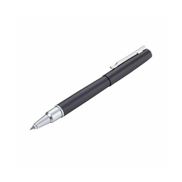メール便対応可 TROIKA トロイカ ローラーペン キャプマティック TR-PEN65/BK  ボールペン ブランド レディース メンズ かわいいお