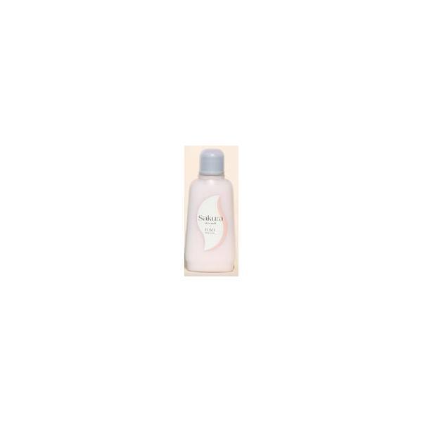 ふそう/FUSO 桜 【サクラ】 (乳液)  150mL|antec35