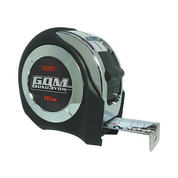 [2〜3営業日後出荷]プロマート 極匠GOM25  10m GDK25100