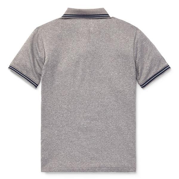 ラルフローレン ポロシャツ RALPH LAUREN boys Performance Lisle Polo Shirt 474169 ゆうパケットで送料無料 8月8〜発送予定 s-m|anthem|05