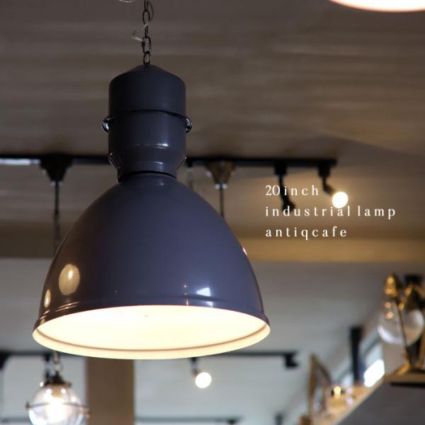 【送料無料】外径20インチ ビックサイズ シーリング 天井照明 インダストリアル ヴィンテージ E26 LED レトロ 北欧 モダ...