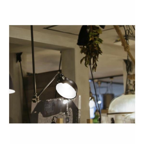 ペンダントライト 天井照明 灯具 可動式 引掛けシーリング 照明 一灯金具 一灯 ドーム型 E26  シェード付き インテリア照明 お洒落 アンティカフェ antiqcafe 12