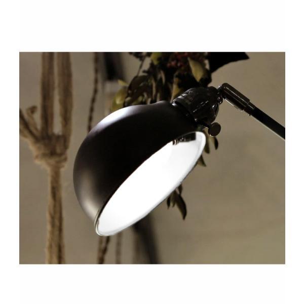 ペンダントライト 天井照明 灯具 可動式 引掛けシーリング 照明 一灯金具 一灯 ドーム型 E26  シェード付き インテリア照明 お洒落 アンティカフェ antiqcafe 04
