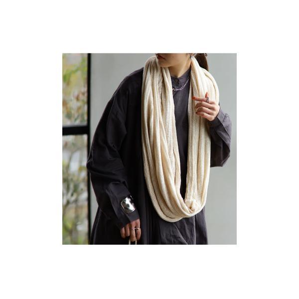 ストール ショール カーディガン 羽織り ギフト アンティカフェ|antiqcafe|11