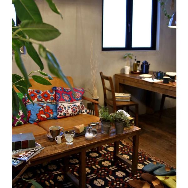 大人気の為、再入荷!木村二色流し十草コーヒー碗皿 カップ&ソーサー  taw|antiqcafe|21