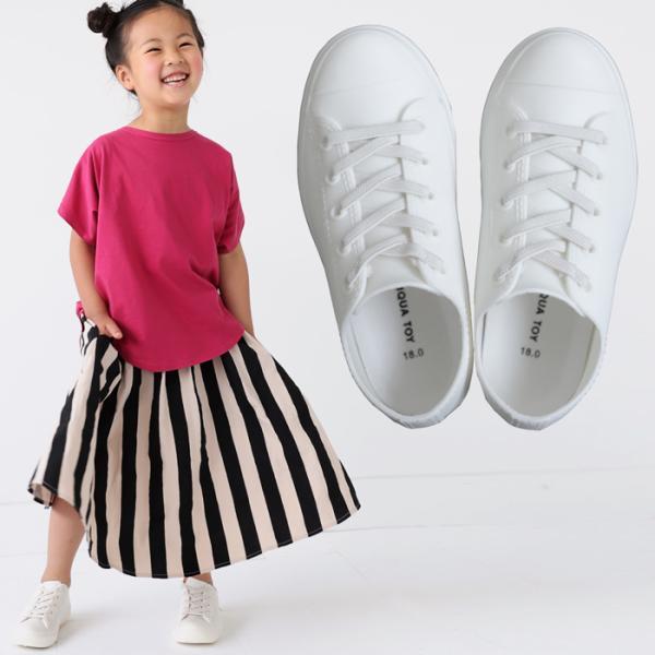 靴 子供靴 防水 晴雨兼用 アンティカ レインシューズ・6月20日20時~発売。メール便不可 TOY