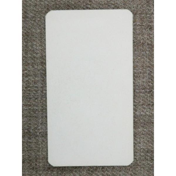 アンティーク ヴィンテージ Holy card(ホーリーカード)|antiquarii88|02