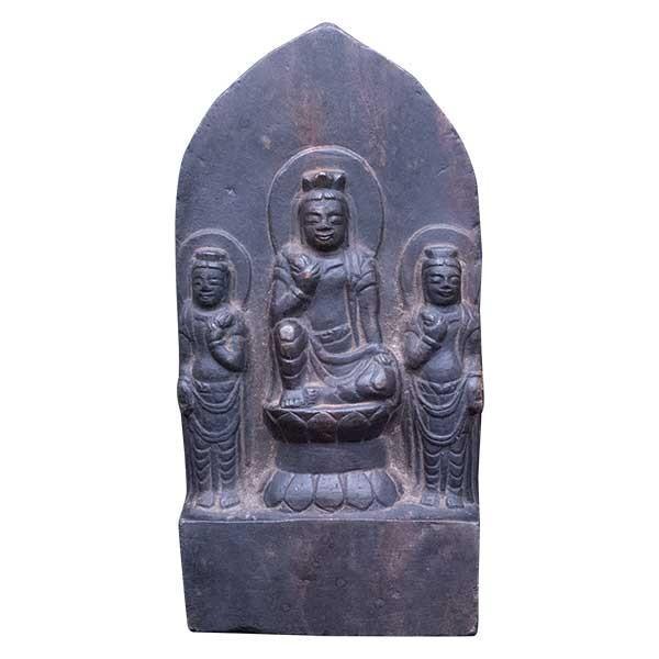仏像 石仏 石像 |antiquesjikoh
