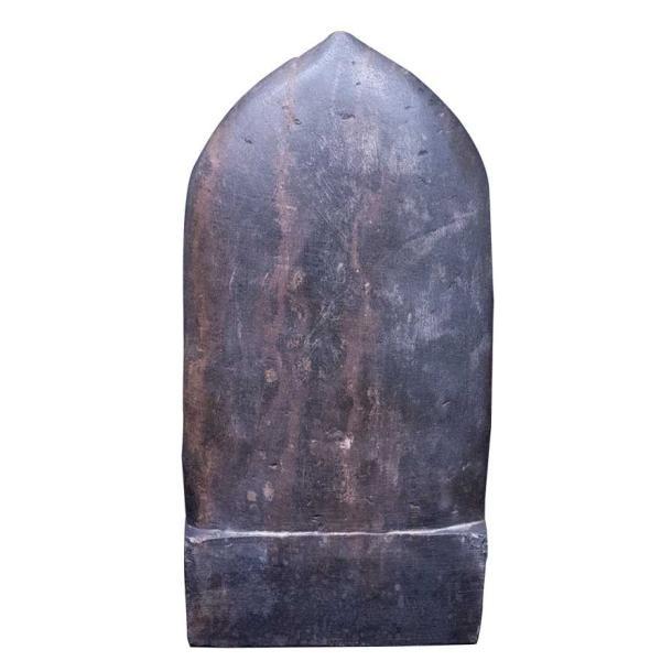 仏像 石仏 石像 |antiquesjikoh|02