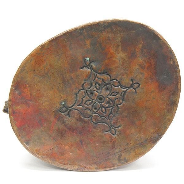 印度 青銅神像 仏像 共箱|antiquesjikoh|07