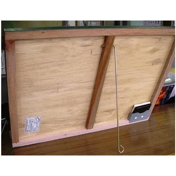 黒板 工事用黒板 撮影用黒板 NO.1|anzen-signshop|02