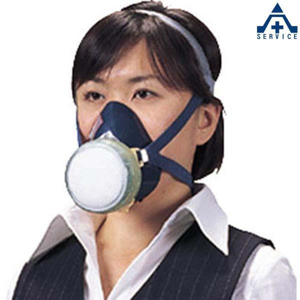 火災避難用マスク 重松製作所 ケムラージュニア (個人宅発送不可/代引き決済不可)