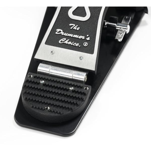 DW DW-3002 ツインペダル ドラムペダル|aobashop|05