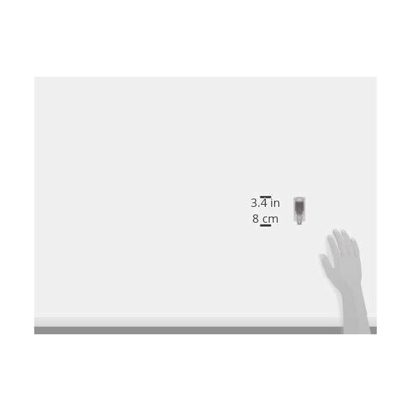 TOYOTA (トヨタ) 純正部品 ラゲージコンパートメント ランプASSY NO.1 品番81330-58010 aobashop 03