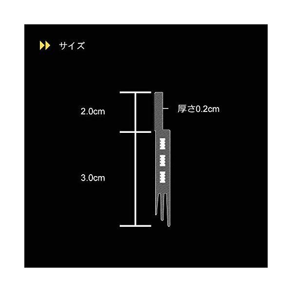 KTJ ドア下部ストリップ ドア下部シールテープ ドアスイープ 半透明 防水 隙間テープ防風 防虫 ソフトなシリコーン (ホワイト)|aobashop|04