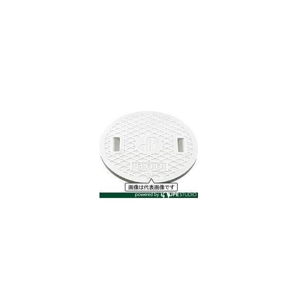 タキロン レジコン耐圧蓋 350 350J 294690|aobashop