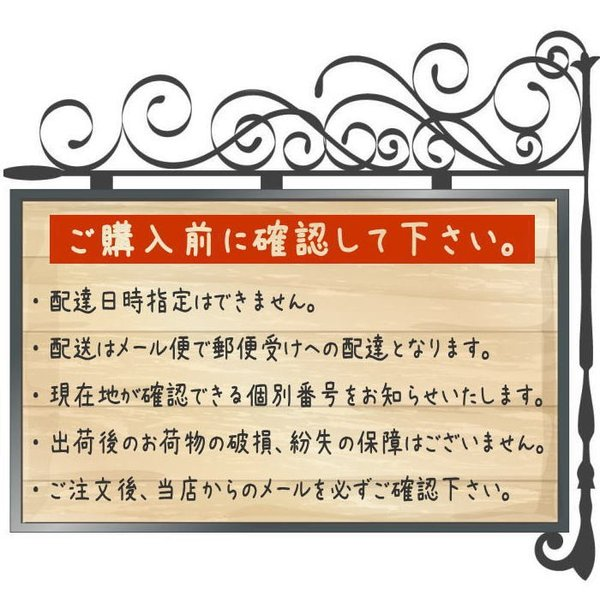ネックレス (単品) ペアアクセサリー に オススメ  ペンダント クロス 楕円 プレート ステンレス 送料無料 4-7810