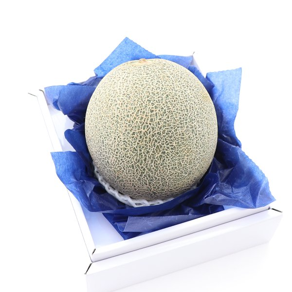 青木フルーツ フルーツギフト 詰め合わせ お取り寄せ 贈り物 通販 Gift お供え・お悔み・お盆フルーツギフトA[メロン](常温便)