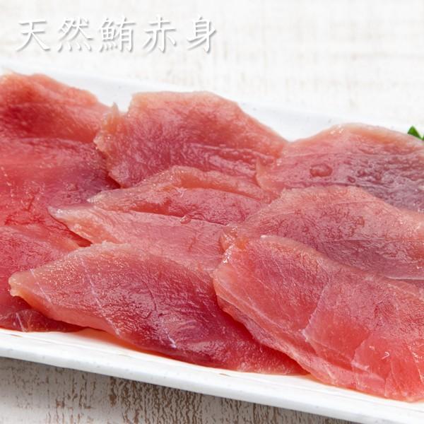 海鮮丼 マグロ 福袋セット 本まぐろ お取り寄せ グルメ ギフト まぐろ 鮪|aomonya|03