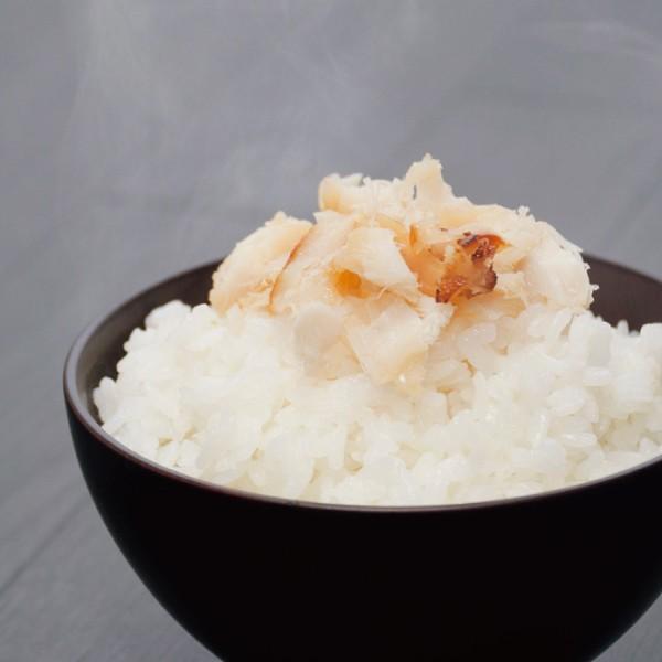 メカジキ マグロ 西京焼き (110g×2個) お取り寄せ グルメ ギフト まぐろ 鮪|aomonya|03
