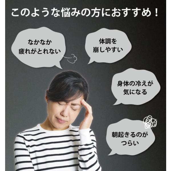 訳あり 黒にんにく B級 青森県産 バラ 詰め合わせ 1kg 数量限定 送料無料|aomorihiba|04
