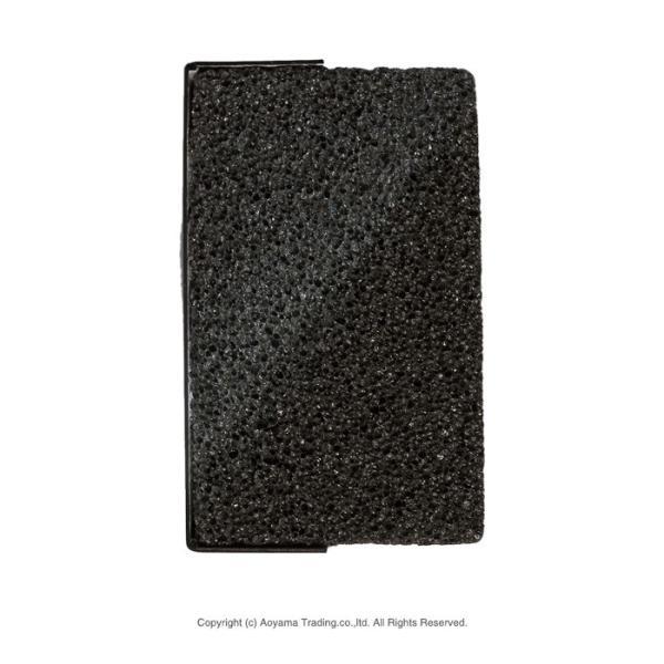 毛玉取り「セーターストーン」sweater stone|aoyamat|02