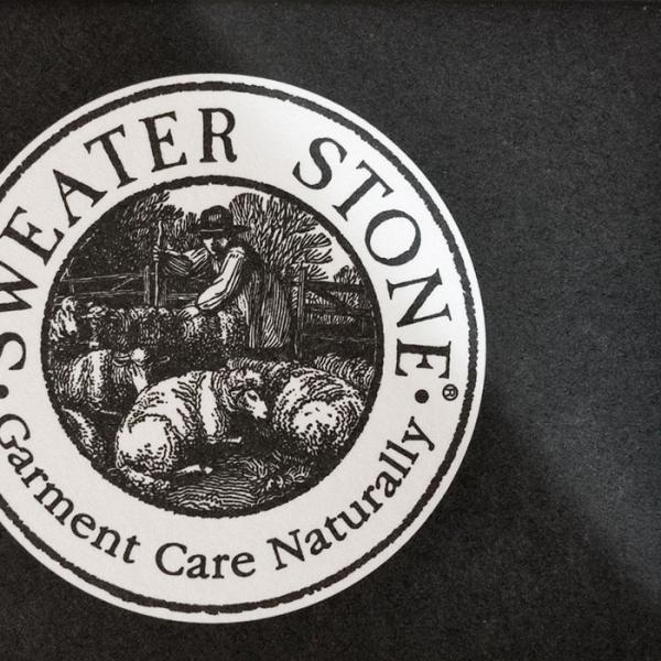 毛玉取り「セーターストーン」sweater stone|aoyamat|03