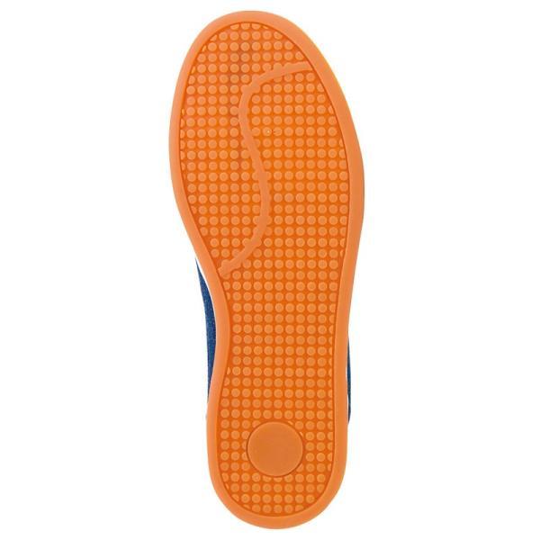 安全靴 ミドルカット メンズ タルテックス TULTEX スニーカー デニムタイプ セーフティーシューズ 51644 作業靴|ap-b|12