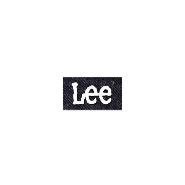 つなぎ レディース Lee オーバーオール リー つなぎ メンズ 作業服 ツナギ サロペット かわいい オシャレ デニム生地 ヒッコリー 即日発送可|ap-b|04