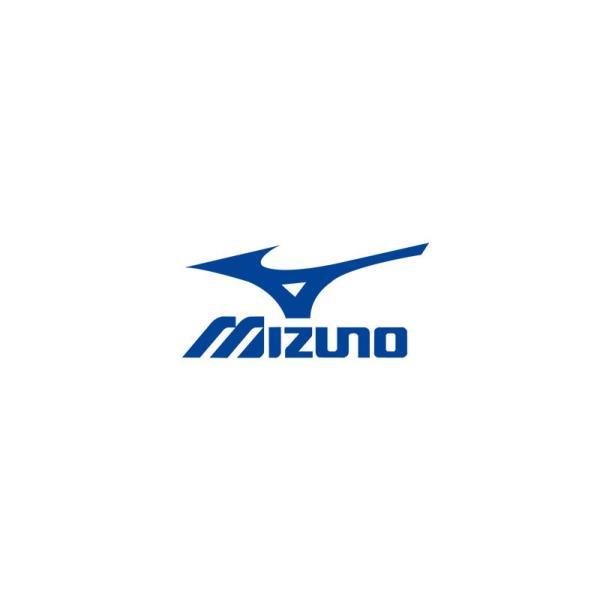 ミズノ スクラブ 白衣 Mizuno メンズ レディース 男女兼用 PHSポケット ストレッチ 制電 消臭|ap-b|02