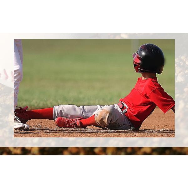 野球ソックス ベースボールソックス カラーソックス 激安 無地 ジュニア 子供用 大人サイズ 練習着 靴下 ストッキング 即日発送可|ap-b|04