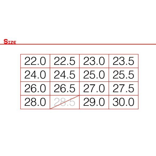 コックシューズ ジーベック 男女兼用 厨房シューズ ホワイト ブラック 厨房用シューズ 耐滑 耐油 レストラン 飲食店 XEBEC|ap-b|06