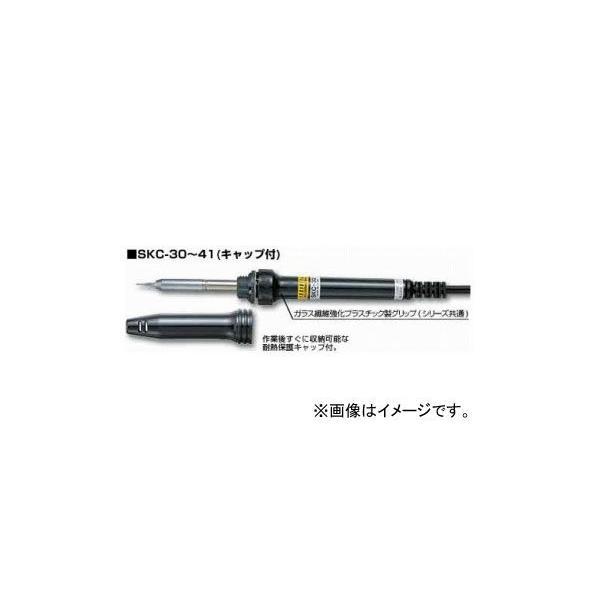エンジニア/ENGINEER セラミック半田コテ SKC-31