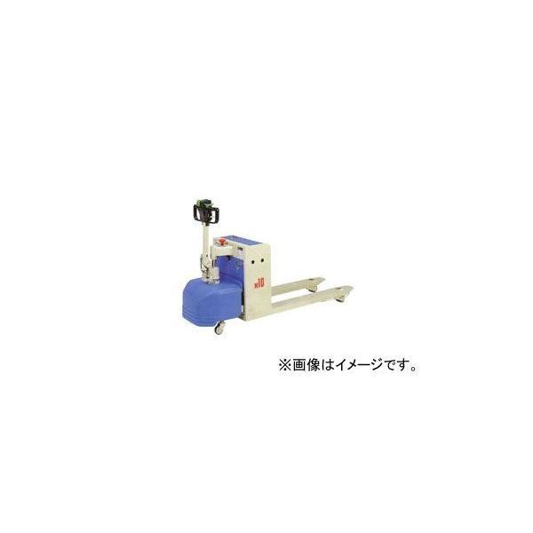 をくだ屋技研/O.P.K 自走式ハイキャッチ HC-U5A-70