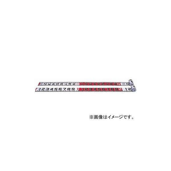 ヤマヨ/YAMAYO リボンロッド両サイド150E-1 現場記録写真用巻尺 R15A30 長さ:30m JAN:4957111598567