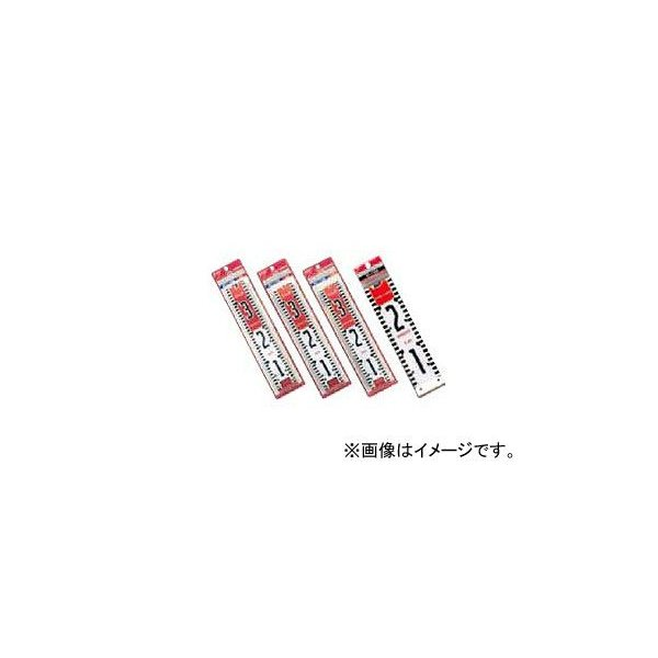 ヤマヨ/YAMAYO リボンロッド両サイド60E-2 ディスプレイ用パッケージ R6B5BP 長さ:5m JAN:4957111596235