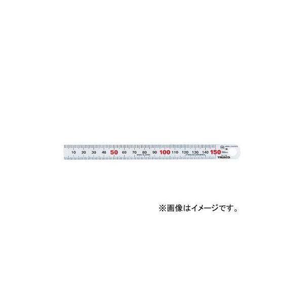 トラスコ中山/TRUSCO 直尺 2m TSU200N(4150741) JAN:4989999196849