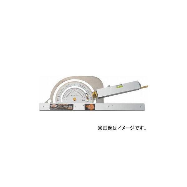 トラスコ中山/TRUSCO 丸ノコカッタ定規 600mm TMK600(2746182) JAN:4989999329759