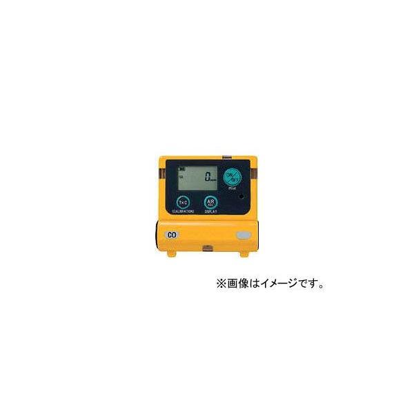 新コスモス電機/COSMOS 装着型酸素、硫化水素検知器 XOS2200(3380696)