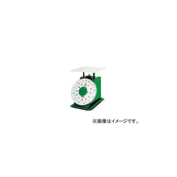 大和製衡/YAMATO 普及型上皿はかり 4kg YSD4(1074318) JAN:4979916643037
