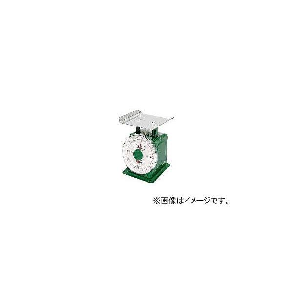 大和製衡/YAMATO 小型上皿はかり 200g YSS200(1074164) JAN:4979916711002