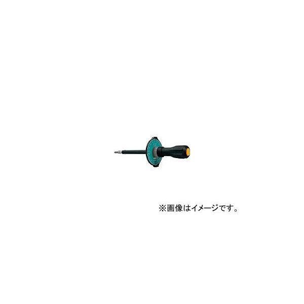 東日製作所/TOHNICHI ダイヤル形トルクドライバー FTD200CN2S(1580183) JAN:4560138454503