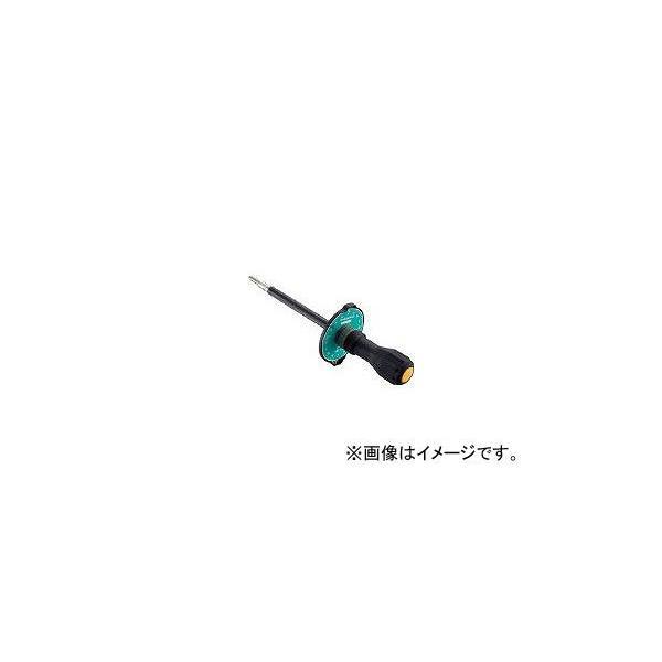 東日製作所/TOHNICHI ダイヤル形トルクドライバー FTD50CN2S(1580167) JAN:4560138454435