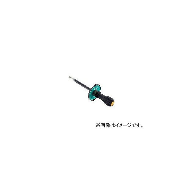 東日製作所/TOHNICHI ダイヤル形トルクドライバー FTD5CNS(1580132) JAN:4560138454657