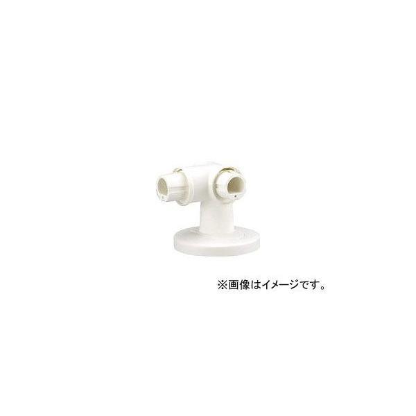 丸喜金属本社/MARUKI メイクチーズブラケット P68500I(3803058) JAN:4531588017082
