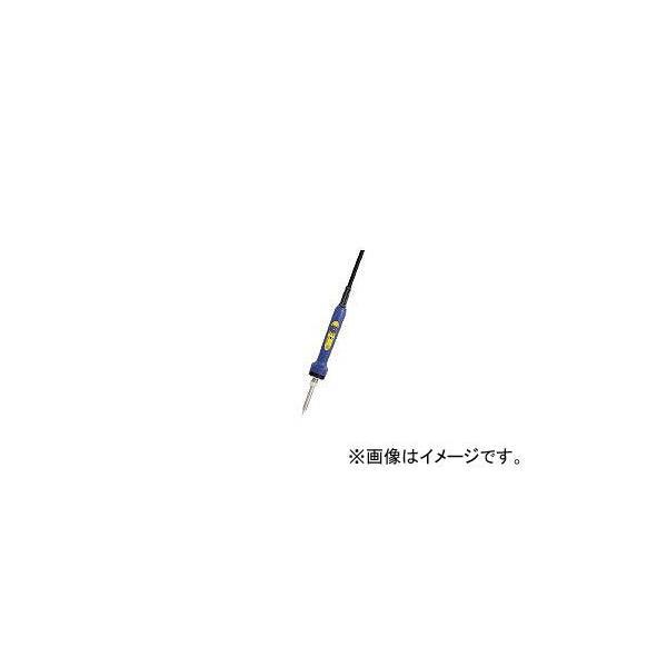 白光/HAKKO ハッコーFX-600 100V 平型プラグ FX60002(4096355) JAN:4962615038563