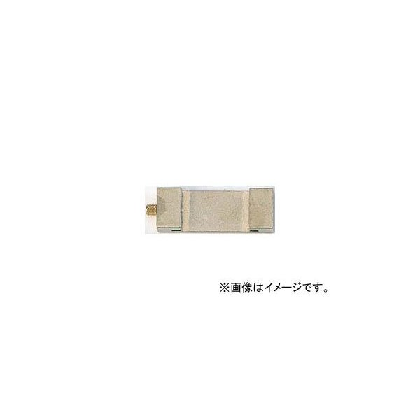 シンワ測定 直尺用ストッパー 1.5・2m用 76749 JAN:4960910767492