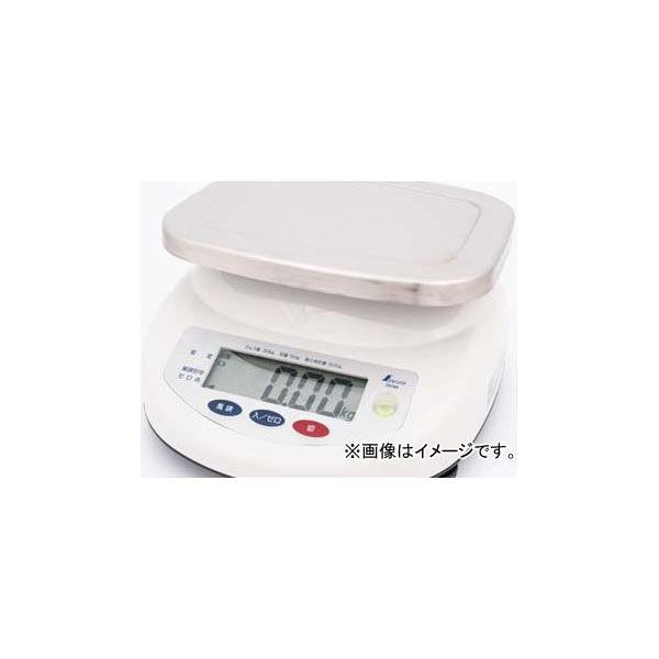 シンワ測定 デジタル上皿はかり 取引証明用 3kg 70191 JAN:4960910701915